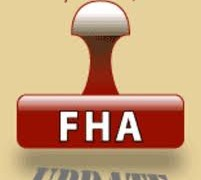 FHA Extends Anti-Flipping Rule Waiver