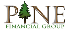 Pine Financial Group