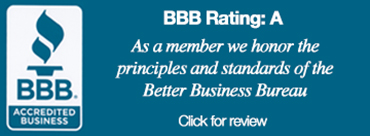 Better Business Bureau Review of Pine Financial Group, LLC, a Financial Services in Wheat Ridge CO