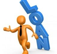 How To Plan For Your Next Loan