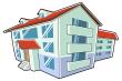 ist1_11139136-apartment