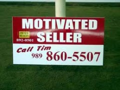 How To Screen Your Motivated Seller Leads