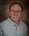 Justin Cooper : Senior Loan Officer