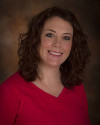 Kim Bright : Office Manager/Loan Servicer