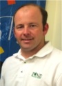 Sean Blomquist : Loan Officer (head of Minnesota originations)