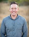 Travis Sperr : Senior Loan Officer