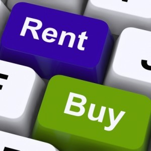 rent to own 3