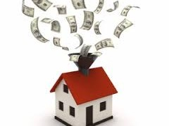 Two Ways to Increase Cash Flow on Your Rentals