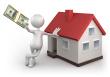 Man House Money