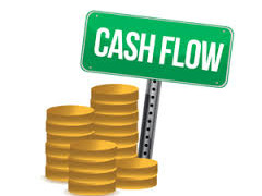 Do You Know the Different Between Cash Flow and Profit?