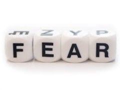 How to Conquer Fear for Good