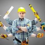 Hiring a General Contractor: When You Should and When You Shouldn't